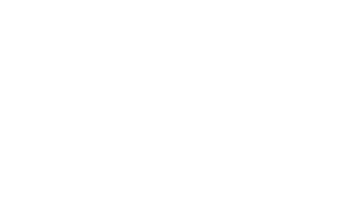 Welcome Web
